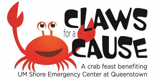 Claws 20for 20a 20cause
