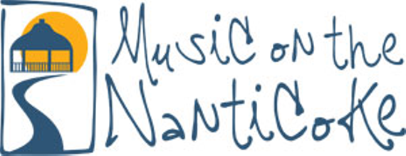 Music on the nanticoke concert