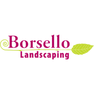 Borsellolandscaping leaf 2c 2017