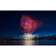 BOOM Fireworks Show to Bring Together Beaver County Communities - May 31 2018 0820PM
