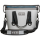 Yeti Hopper Two 20 Soft Cooler