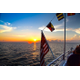 Pure 20florida 20sunset 20flag 20699x466