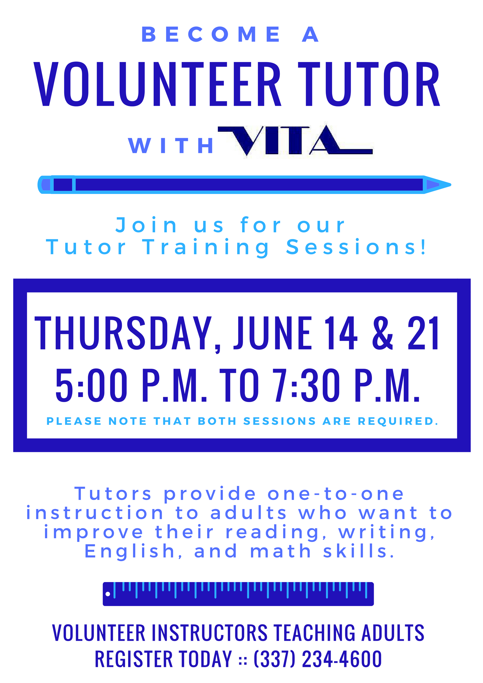 Tutor 20training 20june 202018 20 1