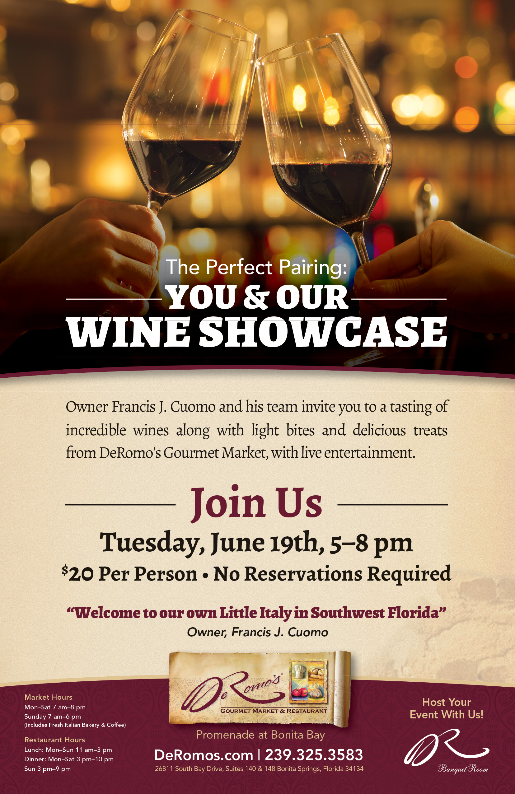 Rsdr 2030817 20wine 20showcase 20flyer 20summer 2018