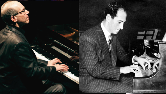 Fb rhapsodyingershwin 1