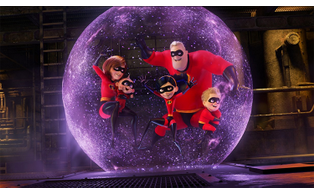 Incredibles 202