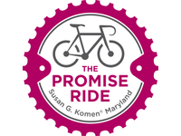 Promise 20ride