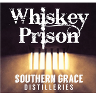 Whiskey 20prison 20logo