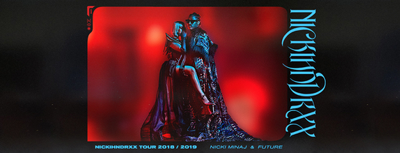 Nickiminaj future baltimore 840x323 52cfa54a5d