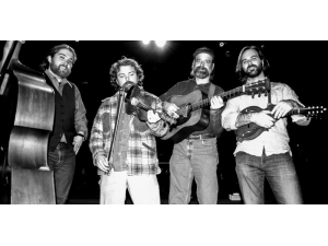Base Lodge Bluegrass Festival at Suicide 6 - start Aug 31 2018 0530PM