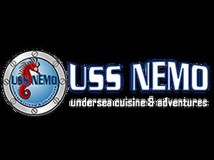 USS Nemo Restaurant  - Naples FL