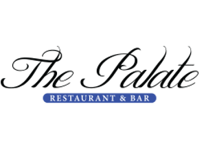 The Palate Restaurant  Bar - Naples FL