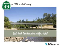 Caltrans new 49 bridge 320x249