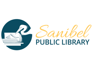 Sanibel Public Library - Sanibel FL