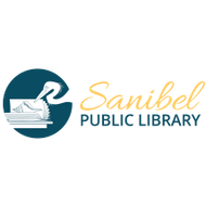 Sanibel logo 3