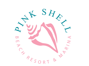 Pink Shell Beach Resort  Marina - Fort Myers Beach FL