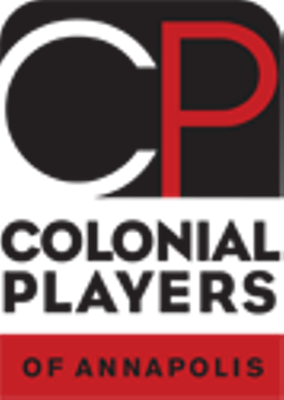 Colonial players logo default