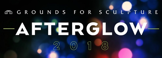 Afterglow2018 banner small