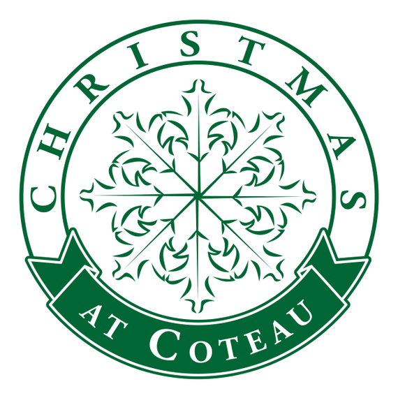 C c logo 1 color green 01