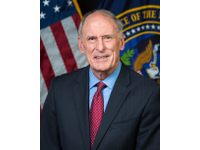 Dni coats official photo 2017 20 2