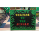 Operation Graduation 2018 Welcome to the Jungle - Jun 29 2018 0600AM