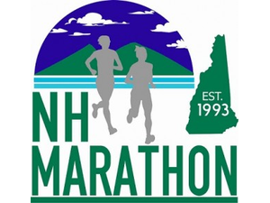 NH Marathon - start Sep 29 2018 0900AM