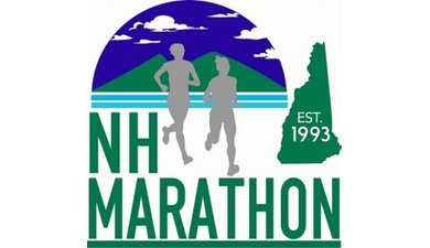 Nh marathon new logo small 2018 300x292