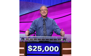Jeopardy02