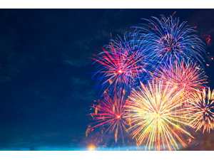 Sanibel Island 4th of July Fireworks - start Jul 04 2018 0900PM