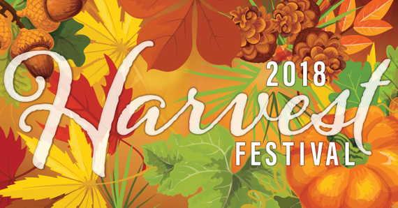 2018 20harvest 20fest 20fb 20event 20page 20banner