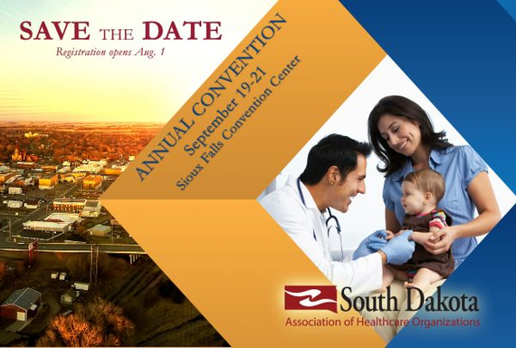 Convention2018savethedate front 600x404