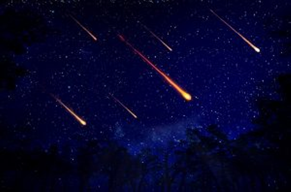 0meteor shower 300x198