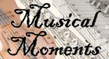 Musicalmoments