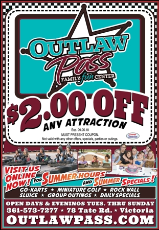 Outlaw 20pass 20family 20fun 20centeri 20  20cc 20  20july aug 202018
