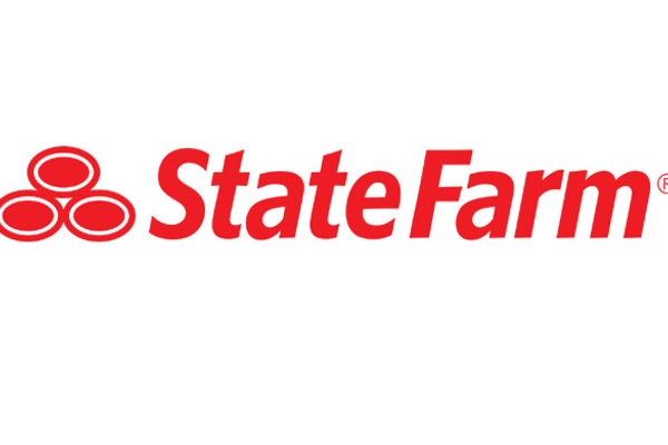 State Farm Offers A Low Cost Policy To Cover Service Lines Coming Into Your Home Neighbors Media