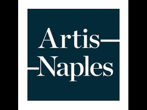 ArtisNaples - Naples FL