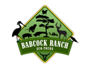 Babcock Ranch Eco-Tours - Punta Gorda FL