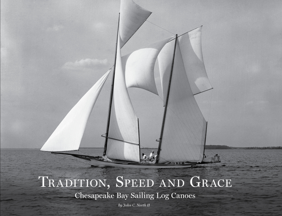 Cbmm traditionspeedandgrace cover