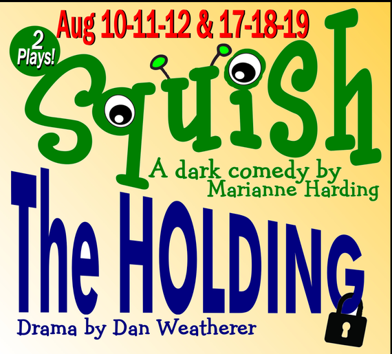 Old Church Theater presents