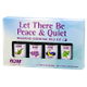 "Now Solutions ""Let There Be Peace & Quiet"" Relaxing Essential Oils Kit"