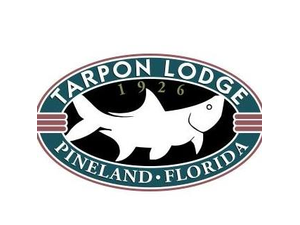 Tarpon Lodge - Pineland FL