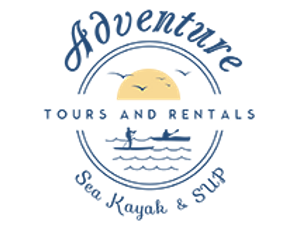 Adventure Sea Kayak  SUP - Captiva FL
