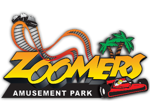 Zoomers Amusement Park - Fort Myers FL