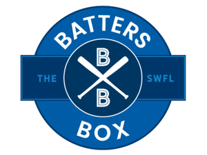 The Batters Box of SWFL - Fort Myers FL