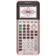 Texas Instruments TI-84 Plus CE Color Graphing Calculator