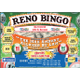 Las Vegas Style Hard Card Bingo Reno Bingo In Victoria is Open 7 Days a Week - Jun 15 2017 0913PM