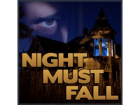 02 20night must fall 20 200 20web