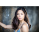 Eva Noblezada. Photo by Adam Bayjou