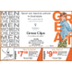 Get In Get Out Get Great for Just 799 for New Customers at Great Clips in Victoria - Feb 17 2018 0929AM