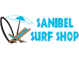 Sanibel Surf Shop - Sanibel Island  FL